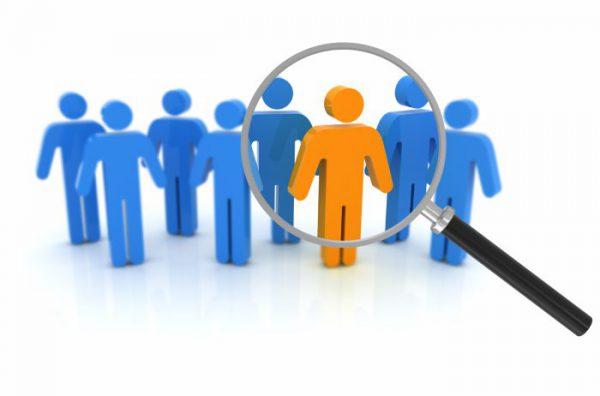 Optimum Source Talent Pool