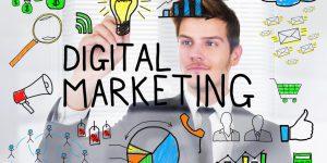 Digital-Marketing-Man-1024x683