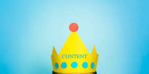rsz_1content-is-king_1