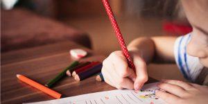 skills-child-writing