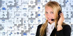 Call Center BPO