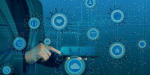 technology trends bpo philippines